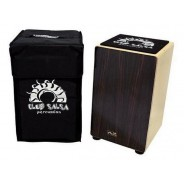 Gewa Cajon with bag