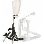 Pearl PPS-20 Bass Drum Pedal Adapter