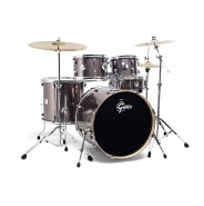 Gretsch GE2 Energy Series Fuzion -GS