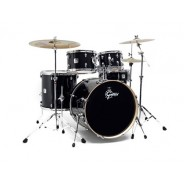 Gretsch GE2 Energy Series Studio - Black