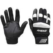 Ahead Pro Drumming Gloves Medium