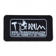 T-Drum Protection dot (Falam) Ζευγάρι