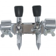 SC-4402  Bass Drum Anchor Gibraltar