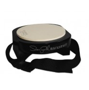 DW DWSMPADSS Steve Smith Knee Practice Pad