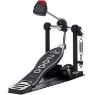 DW 2000 Single Bass Drum Pedal