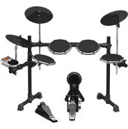 Behringer XD80USB High-Performance Electronic Drum Set