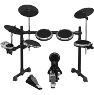 Behringer XD8USB High-Performance Electronic Drum Set