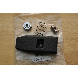 DC-514A  Pearl  Hoop Clamp Assembly for P-2000