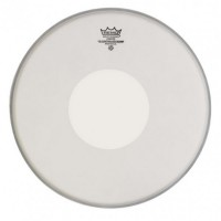 Snare 14""