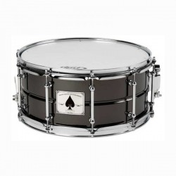"PDP Specialty Snare - Ace 14""x6.5"""
