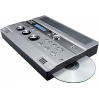Mixers - Recorders